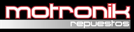 MOTRONIK REPUESTOS - Venta y distribución – Repuestos para el automotor – Dominico – Temperley.